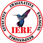 IERE