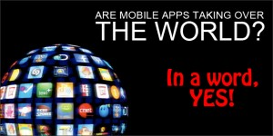IERE_MobileAppsTakingOverTheWorld